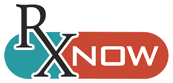 RXNow - In Office Physician Dispensing